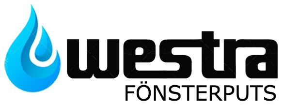 WESTRA Fönsterputs